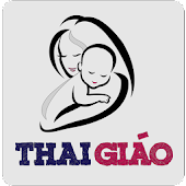 Tải Thai Giáo miễn phí