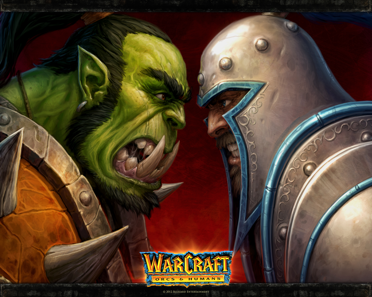 story-of-wow-warcraft1-1280x1024.jpg