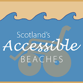 Accessible Beaches Scotland