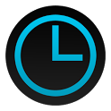 myClock 2 - Alarm Clock icon