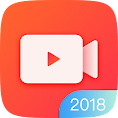 GO Recorder – Screen Recorder, Video Editor file APK for Gaming PC/PS3/PS4 Smart TV