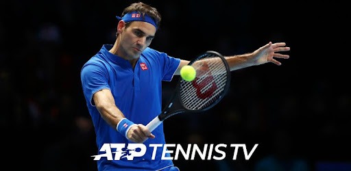 Tennis Tv Live Atp Streaming Apps On Google Play