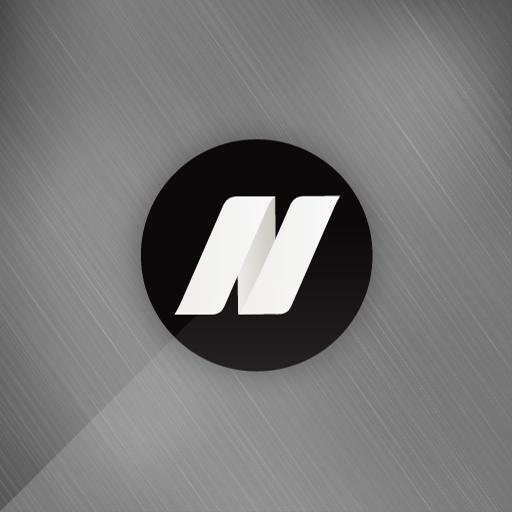Netigen Tools avatar image