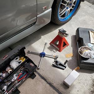 スカイライン R33 GTS25t type-Mのカスタム事例画像 SZTMさんの2020年05月17日05:58の投稿