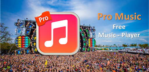 Pro Music for PC
