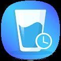 Drink Water Reminder : Water Tracker APK