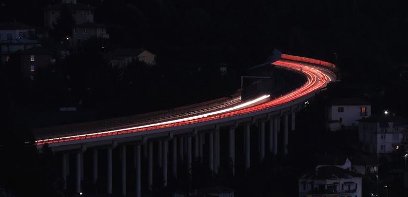 Speed di Goblin700