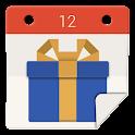 Apps From the Locker - Logo
