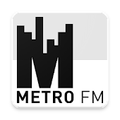 📻 Metro FM App - Metro FM Radio South Africa