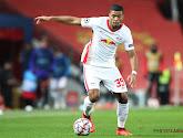 Officiel : le RB Leipzig lève l'option d'achat de Benjamin Henrichs