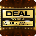Deal To Be A Millionaire APK