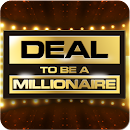 Deal To Be A Millionaire file APK Free for PC, smart TV Download