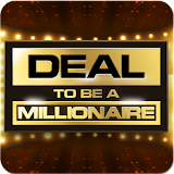 Deal To Be A Millionaire Apk Download Free for PC, smart TV