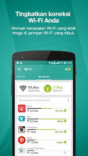 Opera Max - Pengelola data- gambar mini tangkapan layar   Opera Max Bisa Hemat Paket Data Android Anda Hingga 99% Opera Max Bisa Hemat Paket Data Android Anda Hingga 99% 5vB2qfeYagVYgBOOVRXkHGFCXL55QCCNvwnTo6gSJW4ObyX04Smau3fDi0SHgwSQRGmC h310