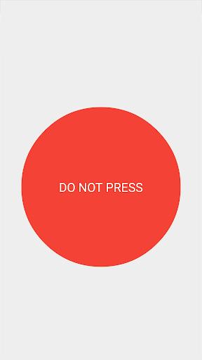 玩免費娛樂APP|下載DO NOT INSTALL THIS APP app不用錢|硬是要APP