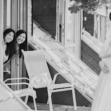 Hochzeitsfotograf Georgij Shugol (Shugol). Foto vom 31.07.2018