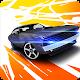 Fast Rally Racing (game)