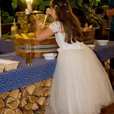 Wedding photographer Bettina Gunics (gunicsbettina). Photo of 13.07.2016