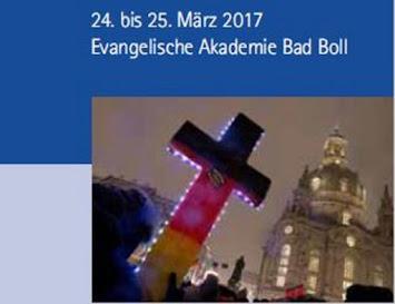 Kirche und Populismus Bad Boll Flyer.JPG