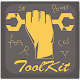 Electrical ToolKit lite icon