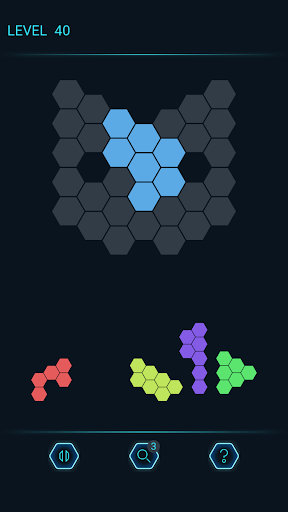 Brain Training - Logic Puzzles screenshots 5
