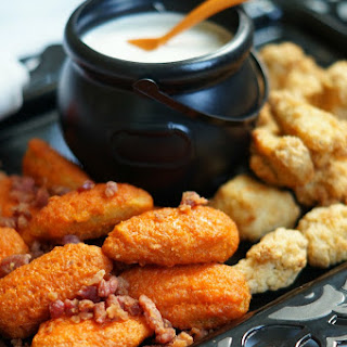 Jalapeno Poppers Microwave Recipes