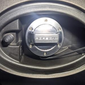 911 991MA103 Carrera Sのカスタム事例画像 yskさんの2020年04月11日21:11の投稿