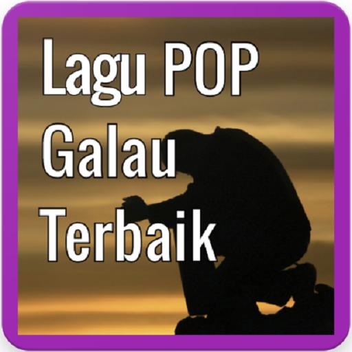 Koleksi Lagu POP Galau Terbaik Terbaru 2017