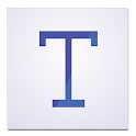 Telemetry icon