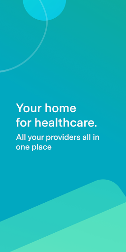 HealthEngine screenshot for Android
