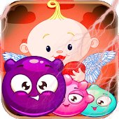 Tải Game Jelly New
