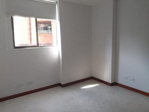 apartamento en arriendo la abadia 679-28589