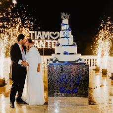 Wedding photographer Elena Chebanova (chebaele). Photo of 28.11.2018