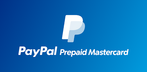 PayPal Prepaid - Apps on Google Play