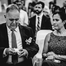 Wedding photographer Miguel Ponte (cmiguelponte). Photo of 03.09.2018