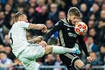 Target van Club Brugge gaat dan toch aan de slag in Nederland
