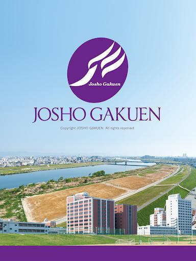 Josho Navi 1.0.1 Windows u7528 4