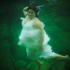 Wedding photographer rakel rojo (rakelrojo). Photo of 07.04.2015
