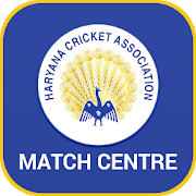 HARYANA CRICKET LIVE