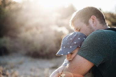 Pracownia Rodziny - dwa najbliższe spotkania