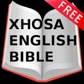 XHOSA / ENGLISH BIBLE