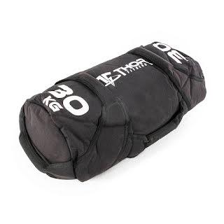 Sandbag med handtag