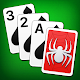Spider Solitaire Calm Download for PC Windows 10/8/7