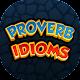 Proverbidioms Android apk