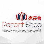 Parent shop 家長會