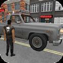 Crime Simulator icon