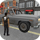 Crime Simulator