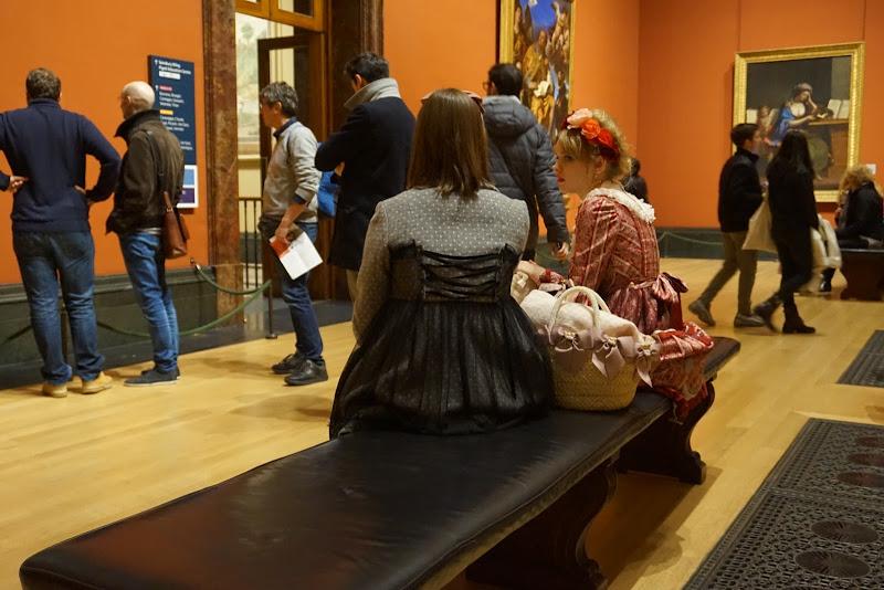 National Gallery di patsie_1506