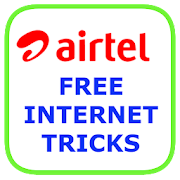 App Airtel Sim Free Internet APK for Windows Phone