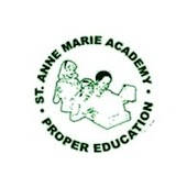 ST.ANNE MARIE ACADEMY